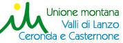 Unione montana Valli di Lanzo, Ceronda e Casternone